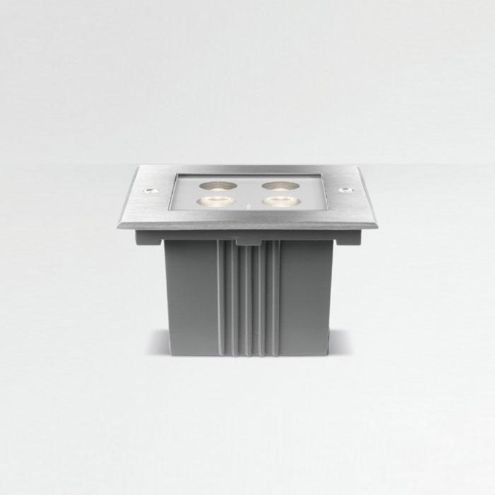 Baschera illuminazione lampade da esterno classiche o - Lampade da esterno moderne ...