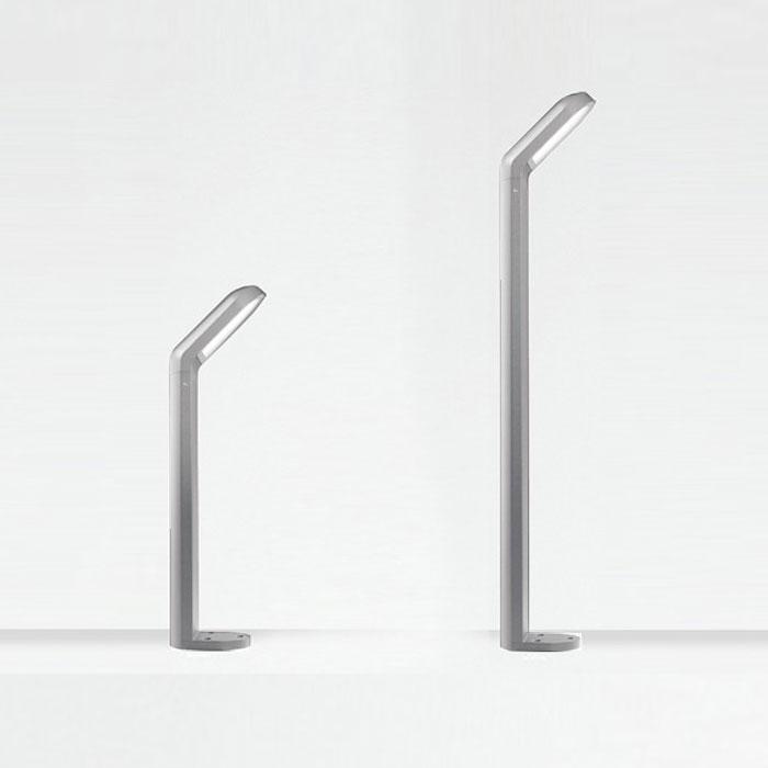 Baschera illuminazione lampade da esterno classiche o moderne - Lampade da esterno moderne ...