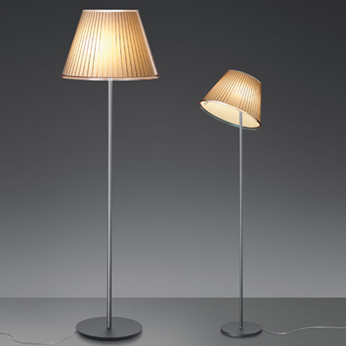 Artemide Choose